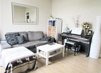 Thumbnail 1 bed flat to rent in All Saints Road, Wimbledon, London, Merton