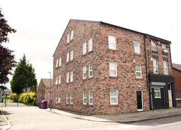 1 bed flat to rent in Boaler Street, Liverpool L6