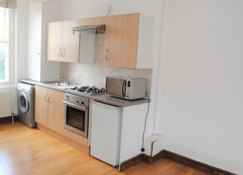 Thumbnail Studio to rent in Kingsland Road, Shoreditch/Liverpool Street/Old Street