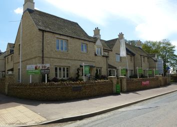 Thumbnail 2 bedroom property for sale in London Road, Tetbury