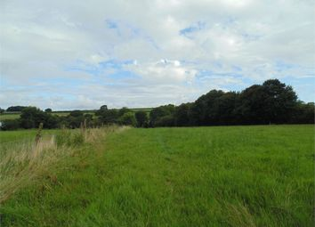 Thumbnail Land for sale in Ambleston, Haverfordwest