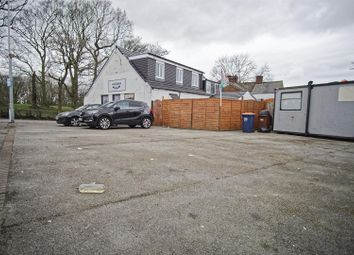 Thumbnail Commercial property to let in Leyland Road, Penwortham, Preston