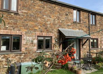 Thumbnail Property for sale in Tregella Lane, Padstow, Cornwall