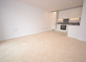 Thumbnail 2 bed flat to rent in Drake Way, Reading