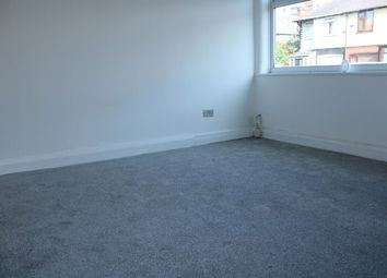 Thumbnail 3 bed property to rent in Cookson Road, Liverpool
