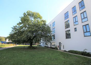 Thumbnail 1 bed flat to rent in Penn Way, Welwyn Garden City