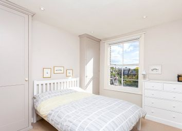 Thumbnail 2 bed flat to rent in Fairmead Road, London