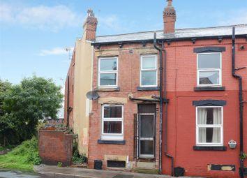 Thumbnail 1 bedroom end terrace house for sale in Aviary Grove, Armley, Leeds