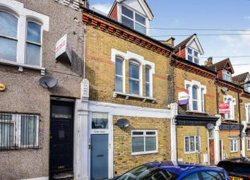 Ridsdale Road, London SE20. 1 bed flat for sale