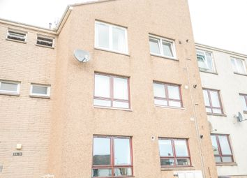 Thumbnail 2 bed flat for sale in North Street, Montrose