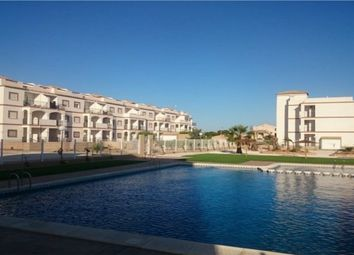 Thumbnail 2 bed apartment for sale in Calle J'alhamed-Ciñuelica, 16 03189 Orihuela Alicante Spain, Orihuela Costa, Alicante, Valencia, Spain