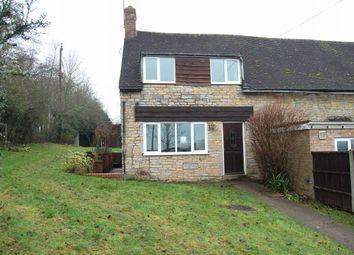 Thumbnail 3 bed property to rent in Binton, Stratford-Upon-Avon