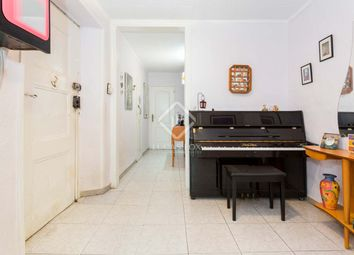 Thumbnail 4 bed apartment for sale in Spain, Barcelona, Barcelona City, Old Town, Gótico, Bcn6760