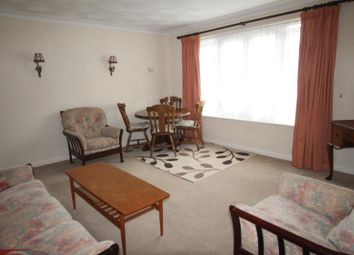 Thumbnail 2 bed flat to rent in Lynden Hyrst, Addiscombe Road, Croydon