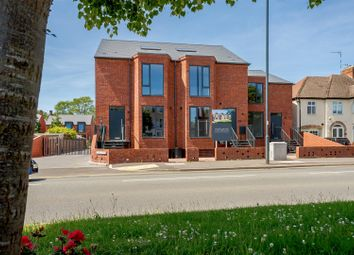Thumbnail 3 bed property for sale in Shipston Road, Stratford-Upon-Avon