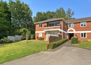 Thumbnail 2 bed flat for sale in Bickwell Court, Bickwell Valley, Sidmouth