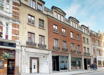 Thumbnail Retail premises to let in Carthusian Street, Clerkenwell