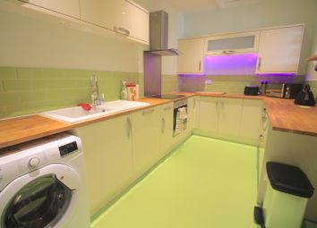 Thumbnail 3 bed flat for sale in 153-155 Eastney Road, Southsea