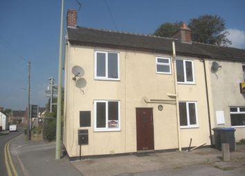 Thumbnail 2 bed terraced house to rent in 30, High Street, Kingsley.