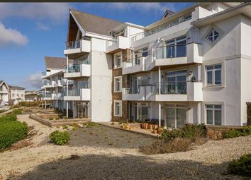 Thumbnail 2 bed flat for sale in Majestic Apartments, Onchan, Isle Of Man