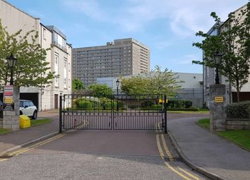 Thumbnail 2 bed flat for sale in Charles Street, Aberdeen, Aberdeenshire