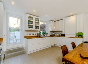 Thumbnail 3 bedroom property for sale in Trenholme Road, Anerley