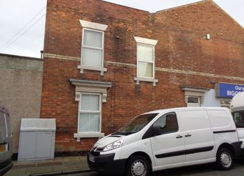 Thumbnail 1 bed flat to rent in Hopetown Lane, Darlington