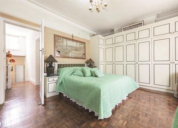 6 bed semi-detached house for sale in Rainham Road, London NW10