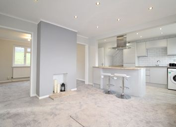 Thumbnail 3 bedroom end terrace house for sale in Granville Close, Rogerstone, Newport