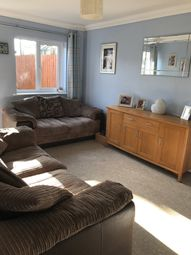 Thumbnail 2 bed semi-detached bungalow for sale in Deepways, Budleigh Salterton