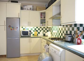 Thumbnail 3 bed semi-detached house to rent in Woodcote Road, Wallington