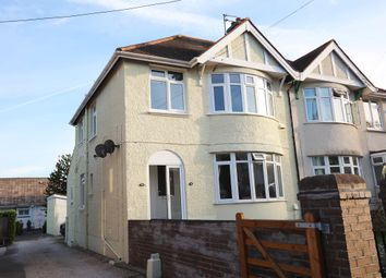 3 bed maisonette for sale in Woodland Park, Paignton TQ3