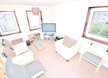 4 bed shared accommodation to rent in 20 Canal Street, Old Aberdeen AB24