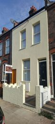 Thumbnail 3 bed property to rent in Whitby Road, Luton