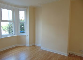 Thumbnail 3 bedroom terraced house to rent in Romsey Road, Shirley, Southampton
