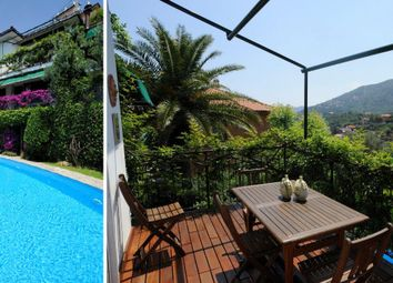 Thumbnail 3 bed detached house for sale in Madonna Delle Grazie, Alassio, Savona, Liguria, Italy