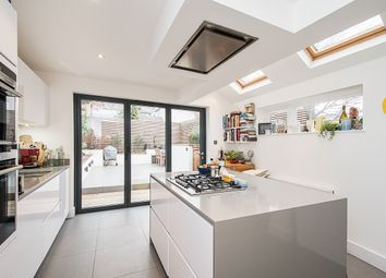 Thumbnail 3 bed end terrace house to rent in Hart Road, St.Albans