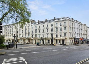 Thumbnail 2 bed flat to rent in St. Georges Square, London