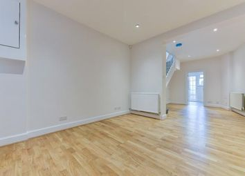 Thumbnail 2 bedroom terraced house to rent in A Grove Place, London, London
