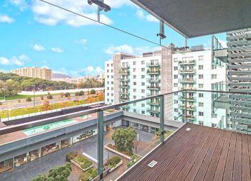 Thumbnail 4 bed apartment for sale in Avenidas Novas (Nossa Senhora De Fátima), Avenidas Novas, Lisboa