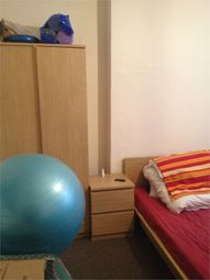 Thumbnail Room to rent in Suffolk Road, Bournemouth
