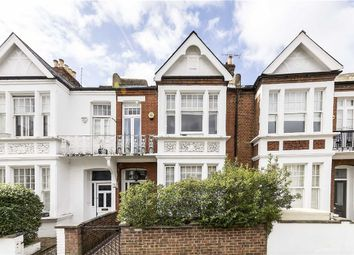 Thumbnail 5 bed property to rent in Chelverton Road, London
