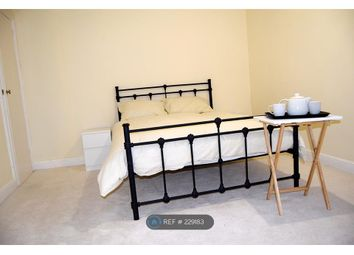 Thumbnail Room to rent in Chilton Street, Bridgwater