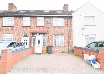 Thumbnail 7 bed terraced house to rent in Spikes Bridge Road, Southall