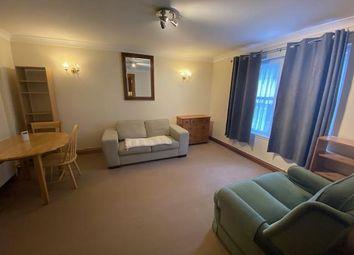 2 bed flat to rent in Dunbar Street, Aberdeen AB24
