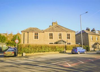 Thumbnail 3 bed end terrace house for sale in Burnley Road, Rossendale, Lancashire