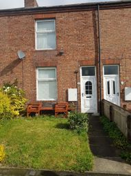 Thumbnail 2 bed terraced house to rent in Viola Street, Washington