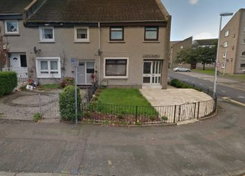 Thumbnail 3 bed end terrace house for sale in Wingate Road, Aberdeen