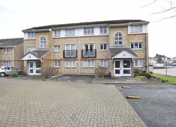 Thumbnail 2 bed flat to rent in 28 Lovat Mead, St Leonards-On-Sea, East Sussex