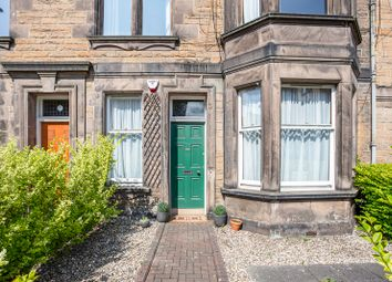 3 bed flat for sale in Comiston Road, Edinburgh EH10